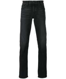Tom Ford | Classic Skinny Jeans Size 33