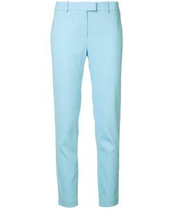 Altuzarra | Classic Slim Trousers