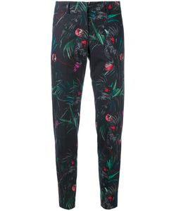 Paul Smith | Kackatoo Trousers 42