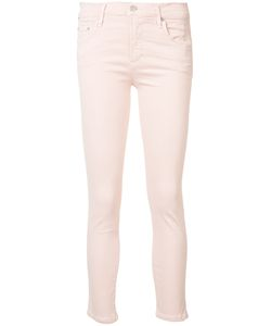 Citizens of Humanity | Cropped Jeans
