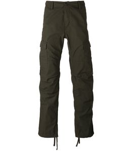Carhartt | Aviation Trousers Size 33