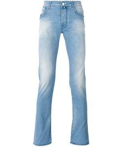 Jacob Cohёn | Jacob Cohen Slim-Fit Jeans 38