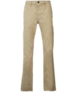 Frame Denim | Chino Trousers 30