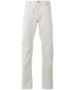 Closed | Classic Chinos Size 36/34