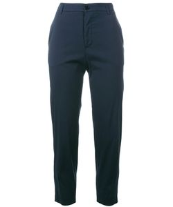 Barena | Cropped Pants Size 44