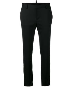 Dsquared2 | Classic Stretch Trousers