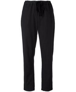 Semicouture   Buddy Pants Size 40