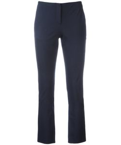 Theory | Tennyson Skinny Trousers Size 6