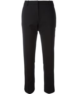 Vanessa Bruno | Cropped Trousers 38
