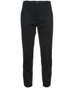 Veronica Beard | Cropped Trousers Women