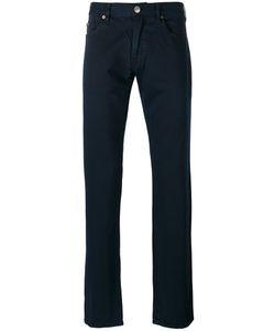 Armani Collezioni   Regular Jeans Size 32