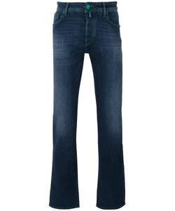 Jacob Cohёn | Jacob Cohen Bootcut Jeans 36