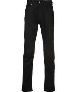 Levi'S®  Made & Crafted™ | Levis Made Crafted Stretch Slim-Fit Jeans 34/32