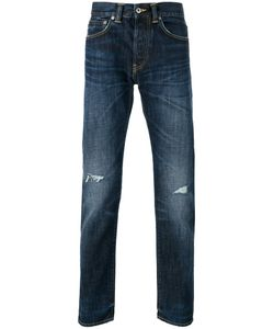 Edwin | Tapered Jeans 31