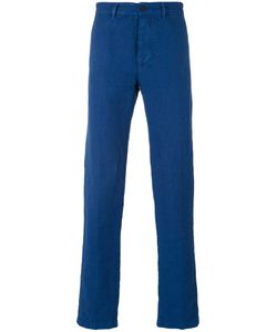 Massimo Alba | Winch Trousers 50