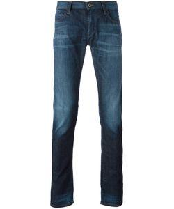 ARMANI JEANS | Skinny Jeans 33