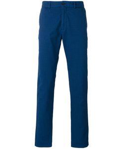 Missoni | Slim Chino Trousers 46
