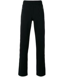 Brioni | Zip Pocket Track Pants Size Medium
