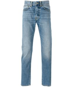 Edwin | Tapered Jeans 33