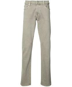 BALDWIN | Henley Fit Jeans Size 31