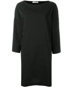 Barena | Longsleeved Shift Dress 40