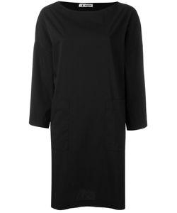Barena | Longsleeved Shift Dress Size 40