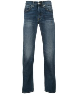 Edwin | Ed-80 Jeans 36 Cotton/Polyester