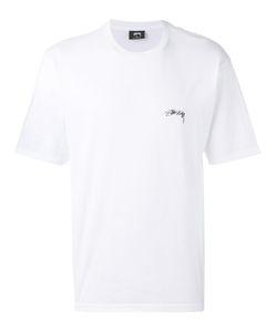 Stussy | Parrots T-Shirt S