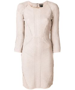 TONY COHEN | Uria Dress Women