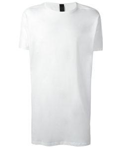 Odeur | Raglan T-Shirt Adult Unisex Large Cotton