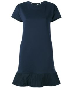 Moncler | T-Shirt Jersey Dress Size Medium