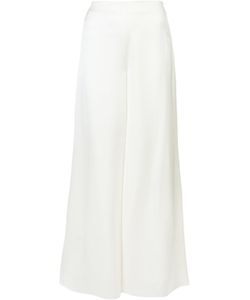 Co | Wide-Leg Trousers Medium