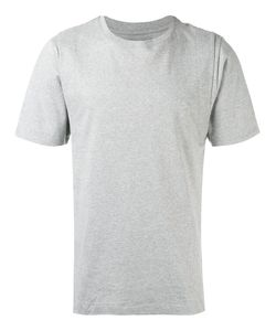 PUBLIC SCHOOL | Plain T-Shirt Xs Cotton