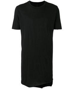 THOM KROM | Long T-Shirt Large Cotton