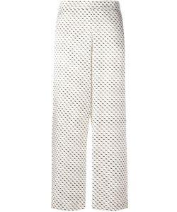 ASCENO | Modern Pyjama Trousers Medium Silk