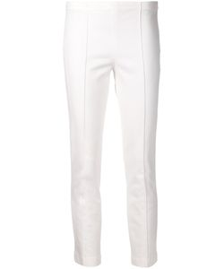 The Row | Laviez Trousers