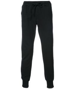 RTA | Fitted Track Trousers