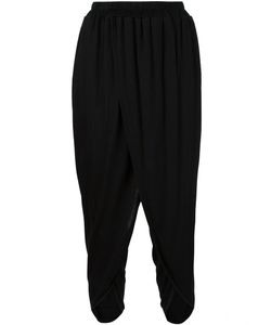Henrik Vibskov | Pepper Pants Small Tencel