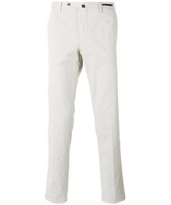 Pt01 | Tapered Trousers Size 54