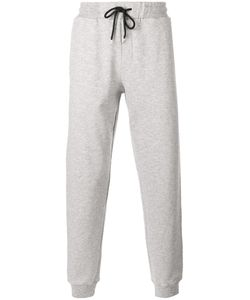 Mcq Alexander Mcqueen | Drawstring Track Pants Large Cotton