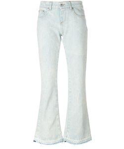 MSGM | Fla Jeans 44 Cotton/Polyester