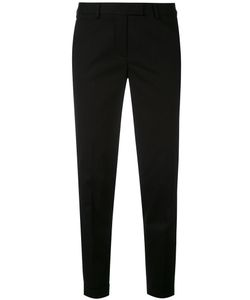 Alberto Biani | Cropped Trousers 44