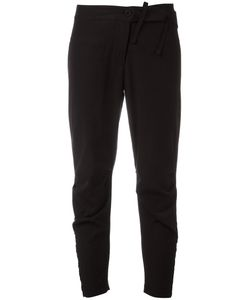 Lost & Found Ria Dunn | Slim-Fit Pants Small