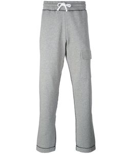Futur | Flap Pocket Sweatpants M