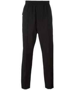 ÉTUDES | Rature Trousers Size 46