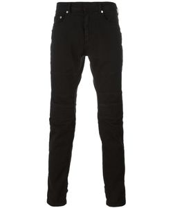 Neil Barrett | Slim-Fit Lightweight Jeans 32 Cotton/Spandex/Elastane