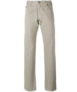 Armani Collezioni | Regular Jeans Size 30
