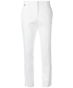Paul Smith | Tailored Cropped Trousers Size 44