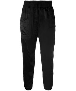 Haider Ackermann | Tapered Trousers Size 36