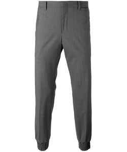 Wooyoungmi | Tailored Trousers 46